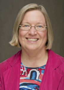 Barbara Nehls-Lowe will cover grief and bereavement support.