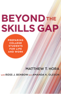 photo_beyond the skills gap cover