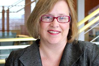 Beth Bovis