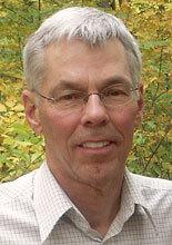 J. David Hoeveler