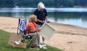 photo_painting-by-lake