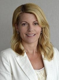 Nicole Pulito