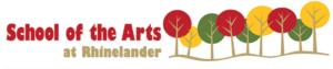 photo_school of the arts logo