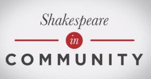 photo_shakespeare in community logo