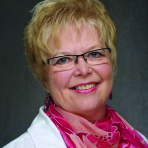 Lynn Tarnoff will lead participants in empathy and self-care exercises.