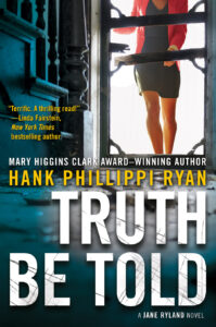 photo_truth-be-told-press