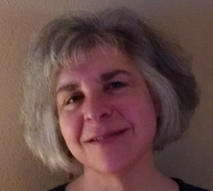 Lisa Webne-Behrman: None of us has innate conflict-resolution skills.