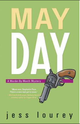 photo_weekend with your novel_may day