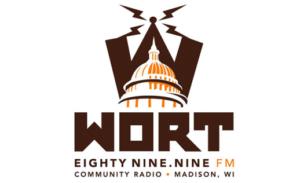 photo_wort logo