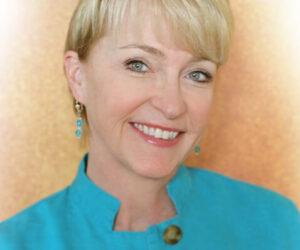 Susan Dolan, nurse and attorney