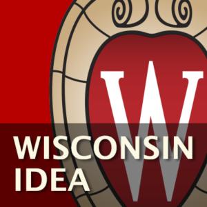 wisconsin idea
